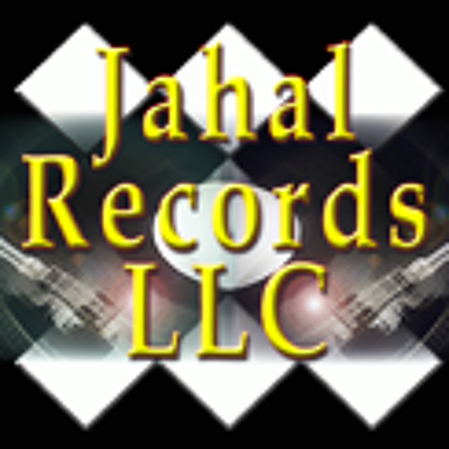 Jahalrecords's avatar