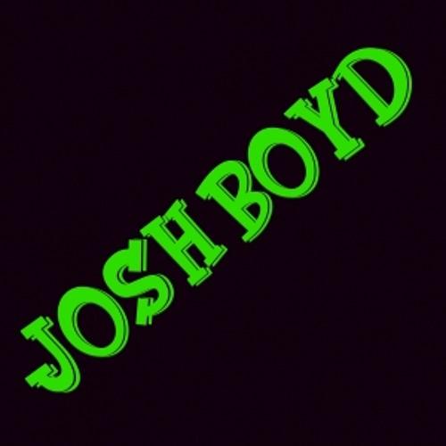 Josh Boyd - Dirty Dutchin