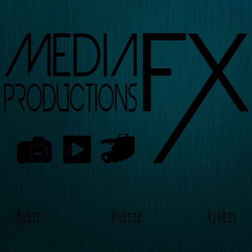 MFXProductions's avatar