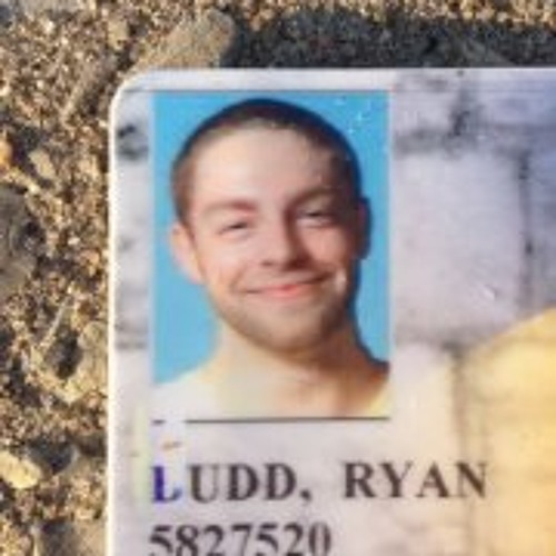 Ryan Budd 1's avatar