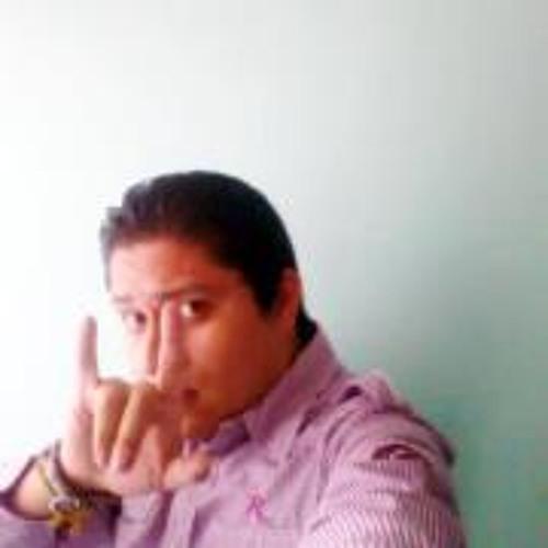 Randy Lozz Rhoads's avatar