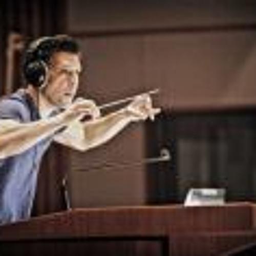 Juan Carlos Rodriguez 51's avatar