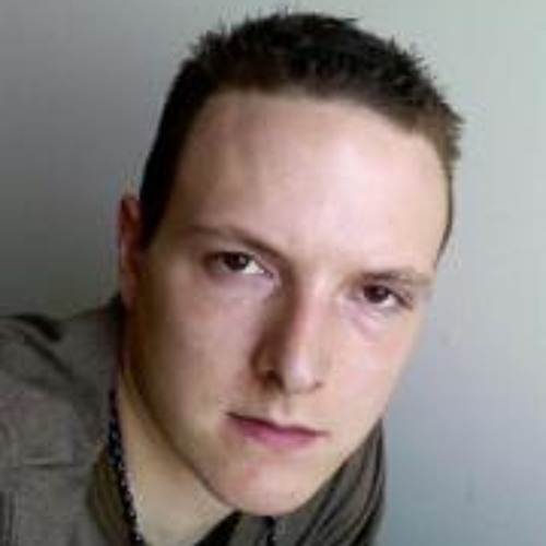 Sparkyunix's avatar