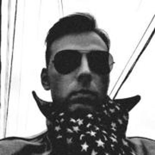 gino1984's avatar
