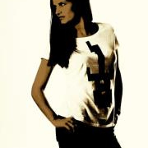 Faran Rachel's avatar