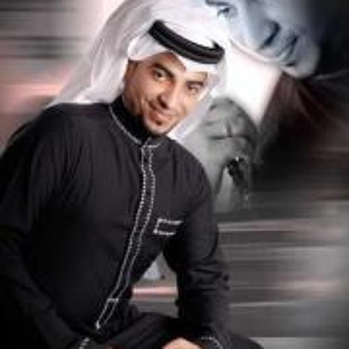 Abbas Swaimel's avatar