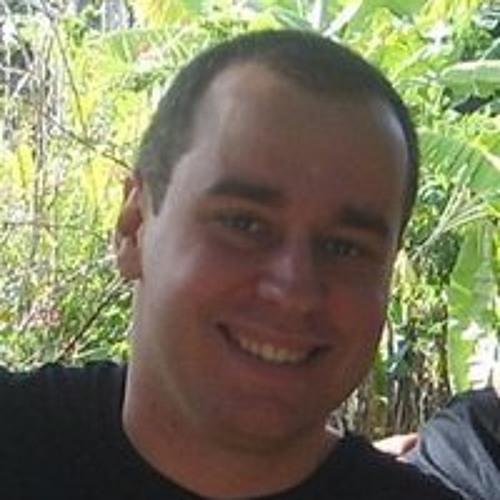 Emanoel Barreiros's avatar