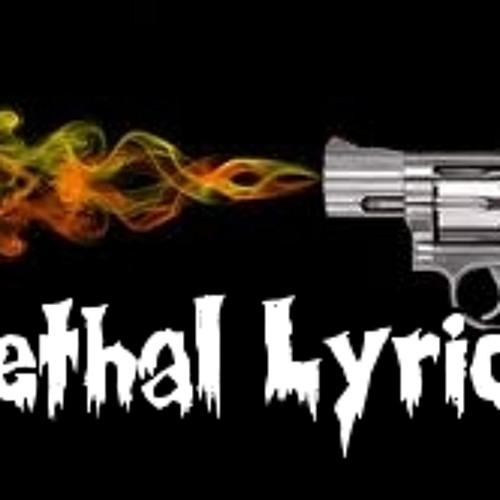 Lethal Lyrics's avatar