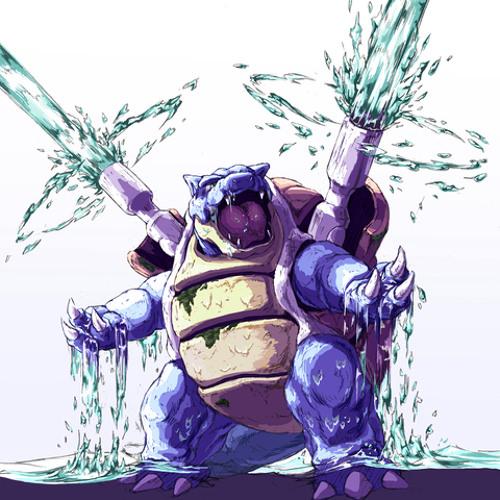 EN10SEE's avatar