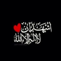 ماهي الأشياء التي تجعل الإنسان يثبت على الحق - الشيخ سليمان العلوان
