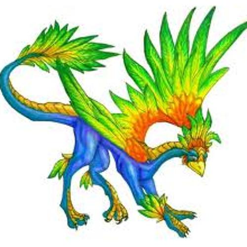 RaptorCraft's avatar