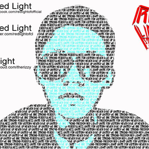 Red Light's avatar