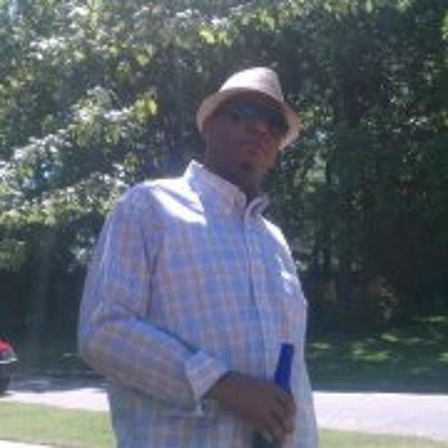Rob Allison 1's avatar