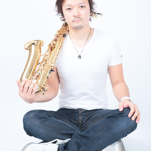 DJ DAISHI. aka skybox's avatar