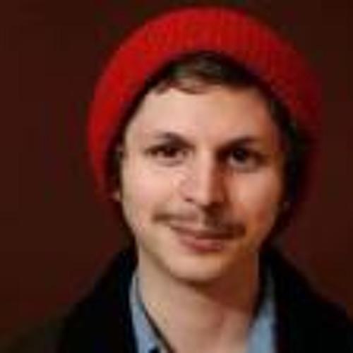 Yotam Rosenshein's avatar