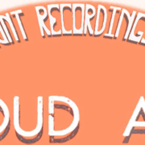 Hungry Cloud Darkening's avatar