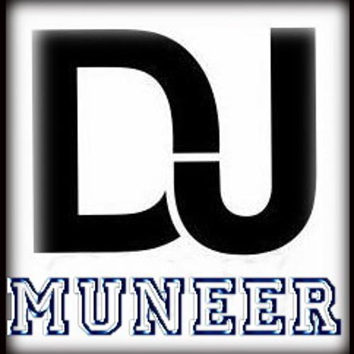 DJ.MUNEER OFFICIALS's avatar