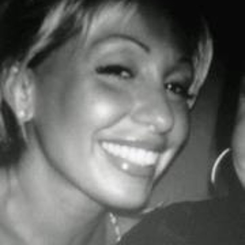 Liljenn Holler's avatar