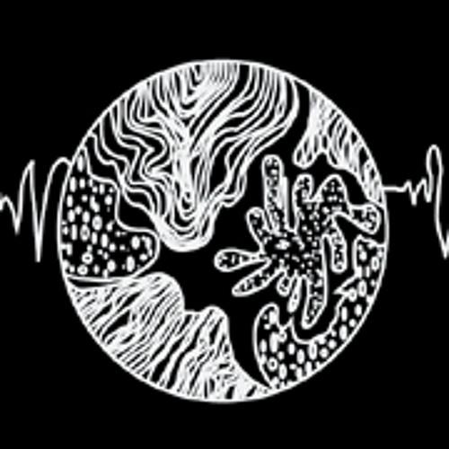 SoundScapeCrew's avatar