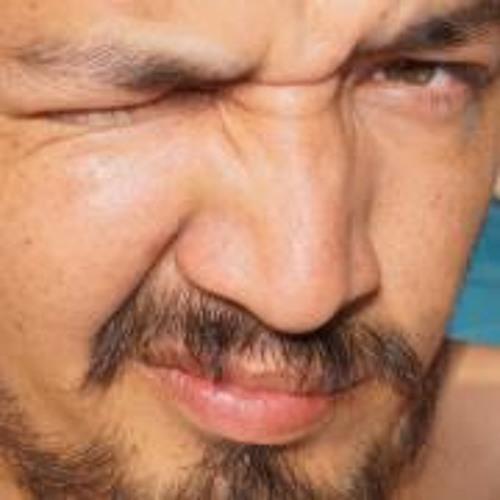 Luis Silva 101's avatar