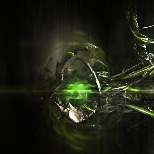 ackross's avatar