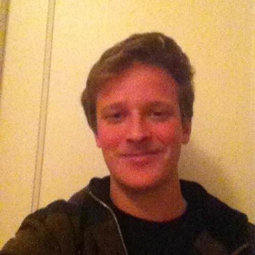 msouthern007's avatar
