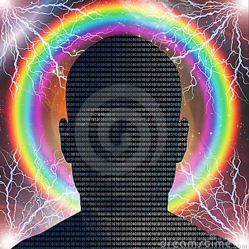 Pr0gRammm69's avatar