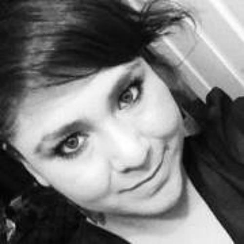 solesito004's avatar