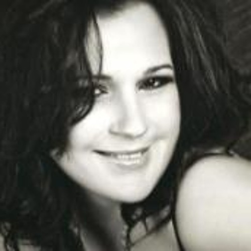 Cathy Burgess's avatar