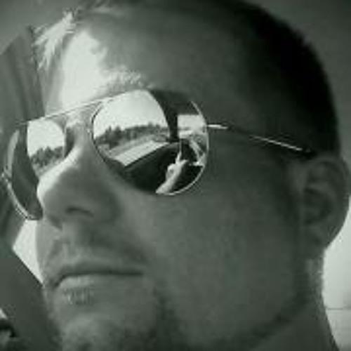 Clint Massey's avatar