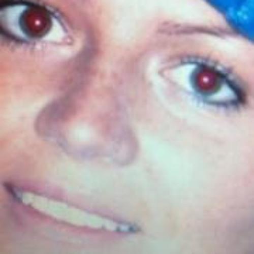 Lina Shafner's avatar