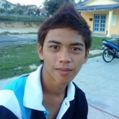 Anthony Sia 1's avatar