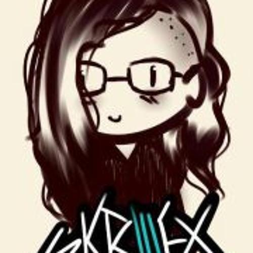 Slim Sady's avatar