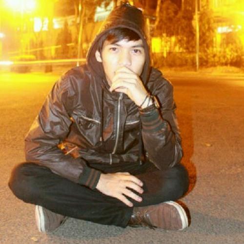 asshaby's avatar