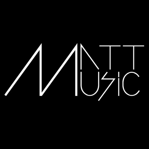Matt MUSIC Records's avatar