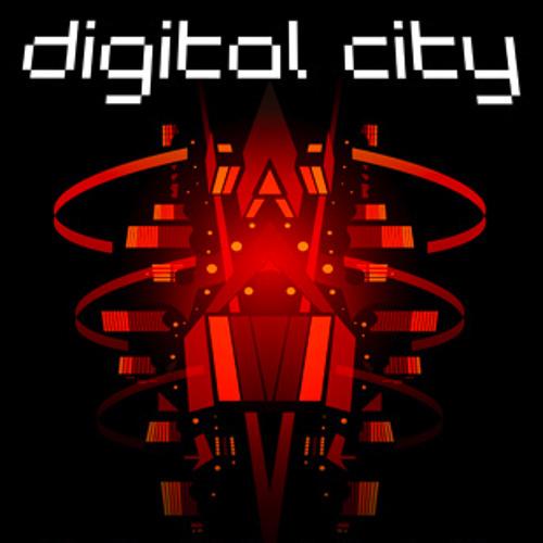 Digital_City's avatar