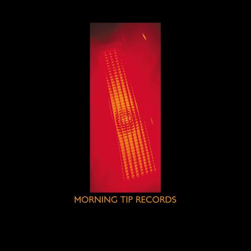 Morning Tip Records's avatar