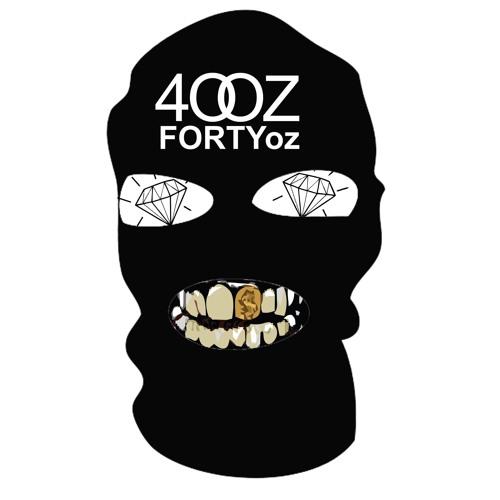 F0RTY_0Z's avatar