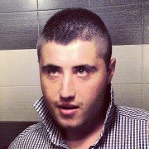 Nikolay Kerchev's avatar