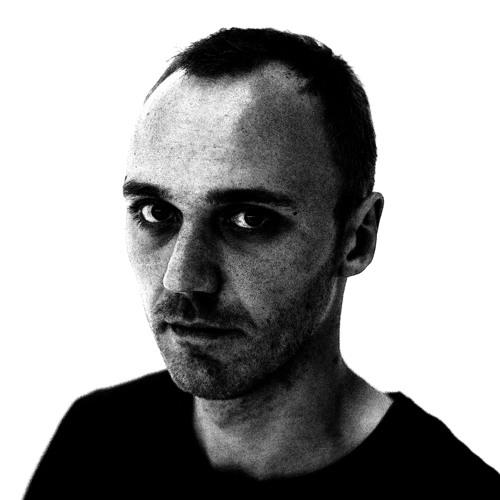 Ned Rise's avatar