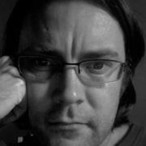 Matthew Gill 6's avatar