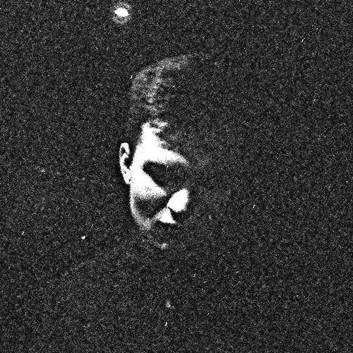 esoh's avatar