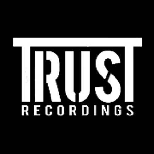trust_recordings's avatar