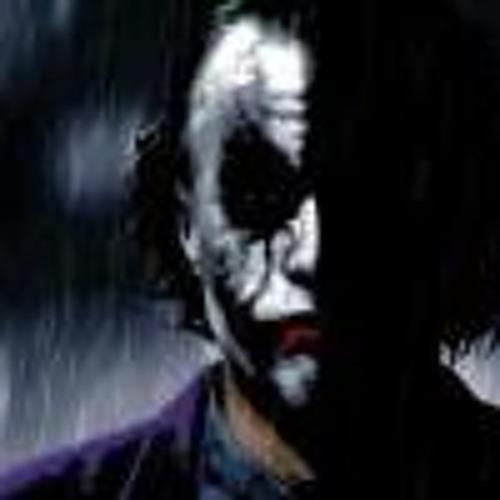 Sadman Prodhan's avatar