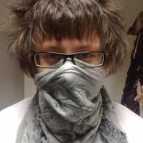 Denis Kaptanoglu's avatar