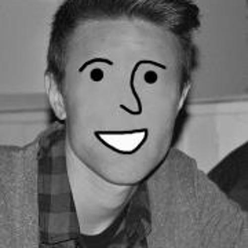 Nicola Togni 1's avatar