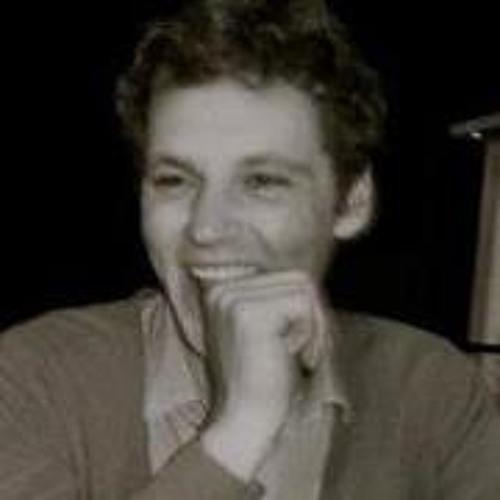 Matthias Gryspeerdt's avatar