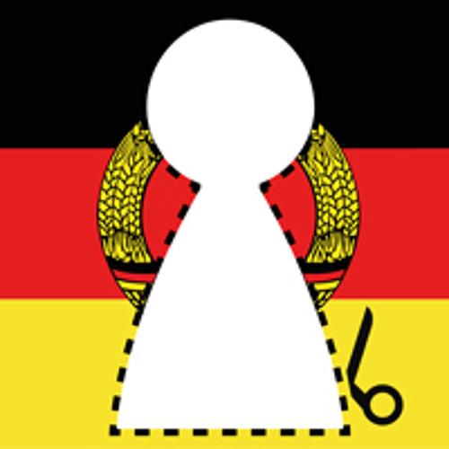 NACHGEMACHT's avatar