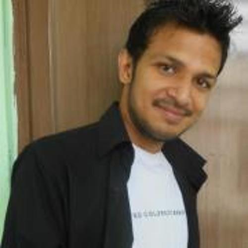 Vaibhav Tripathi 1's avatar