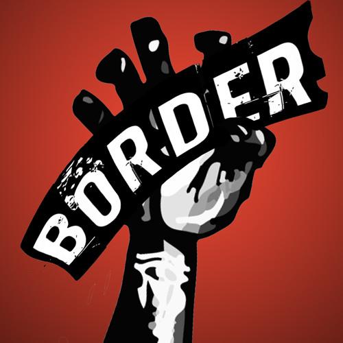 Border.dubstep's avatar